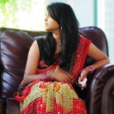 tulsi patel | Social Profile
