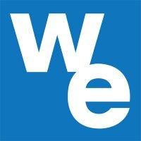 WebsEdge_Health