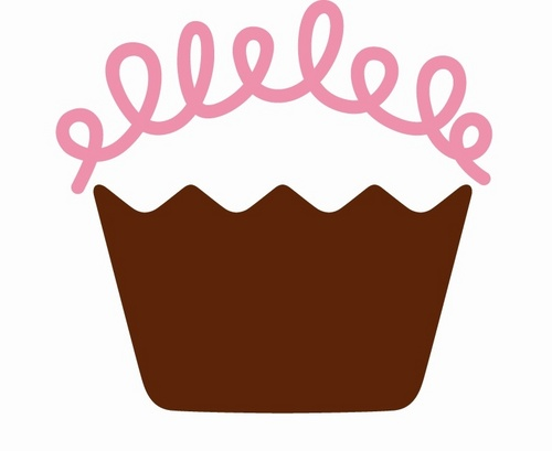 Kara's Cupcakes Social Profile
