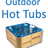 @OutdoorHotTub