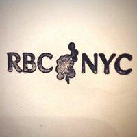 RBC NYC | Social Profile