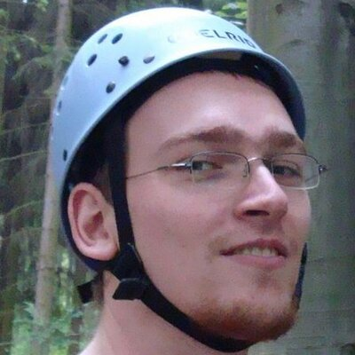 Dirk Schulze | Social Profile