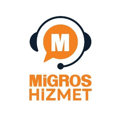 Migros Hizmet