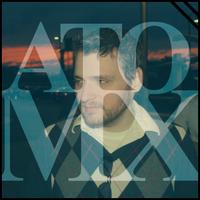 Brad Backofen | Social Profile