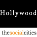 Hollywood, CA Events Social Profile