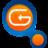 gazzin.com Icon