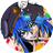 The profile image of kurikonoid