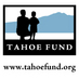 TahoeFund.org's Twitter Profile Picture
