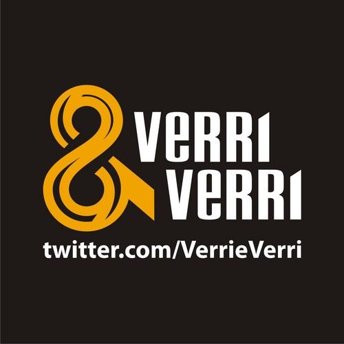 Verri & Verri Prod. Social Profile