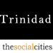 Trinidad Events Social Profile