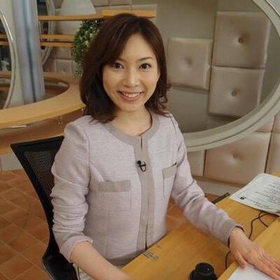 笹岡樹里   Social Profile