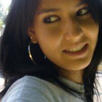 @Julie_Inigo