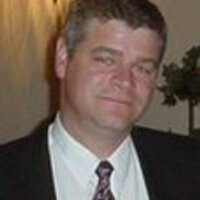 Chris Cain | Social Profile