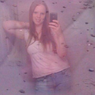 Sara Leach | Social Profile