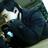 KIM HYUNG DAE | Social Profile
