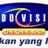 Indovision Asia