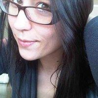 Ms Ashlee  | Social Profile