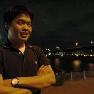 koh youngsang | Social Profile