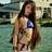 MariahGLo profile