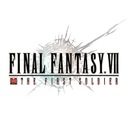 FINAL FANTASY VII THE FIRST SOLDIER_JP