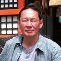 Tamio Okumura | Social Profile