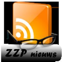 zzp_nieuws
