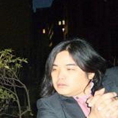 奥村大介 | Social Profile