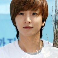 김빠 | Social Profile