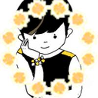 fuki ikeda | Social Profile