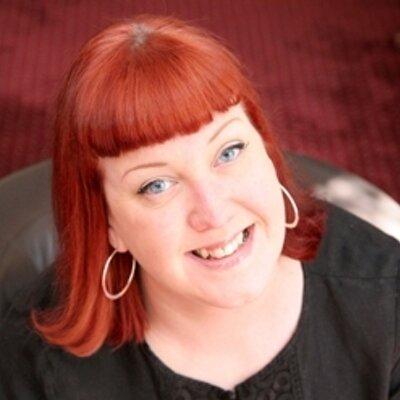 Lisa Hoare | Social Profile