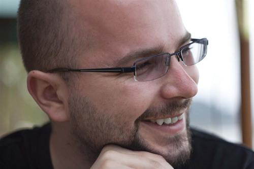 Juraj Hrinik