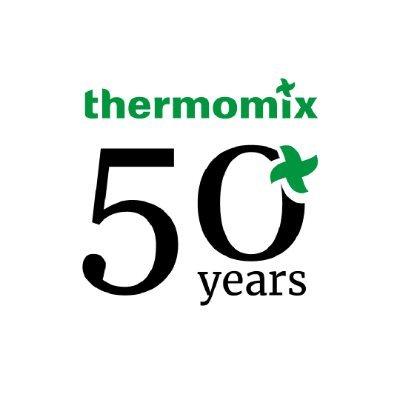 Thermomix UK and Ireland