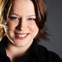 Ruth Badger Social Profile