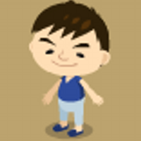 Takashi HORIBE   Social Profile