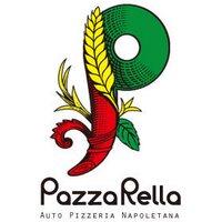 PazzaRella | Social Profile