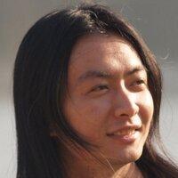 云风 | Social Profile