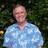 LarrySmith10 profile