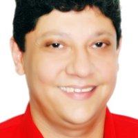 carlos moraes | Social Profile