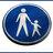 ParentingKnow profile