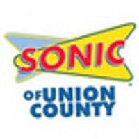 @SonicOfUnion