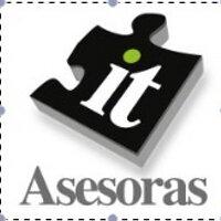 @itasesoras - 2 tweets
