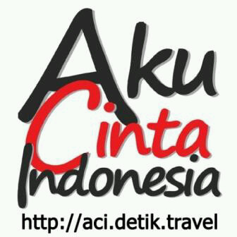 Aku Cinta Indonesia Social Profile