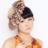 The profile image of risako_bot