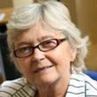 Liz Sidwell | Social Profile