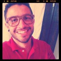 Matheus Koelho | Social Profile