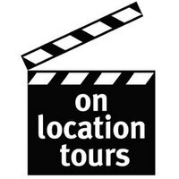 On Location Tours | Social Profile