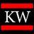 kwjeter profile