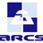 arcscorp.com Icon