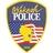 Oshkosh Police Dept