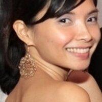 Mrs. Mangundayao | Social Profile